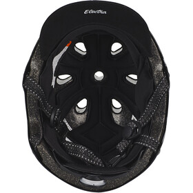 Electra Bike Helmet Kinder sugarskulls